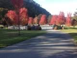 Lot 39 Wildwood Ridge, - Photo 27