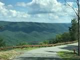 Lot 39 Wildwood Ridge, - Photo 28
