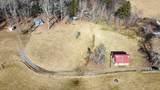 10345 Muddy Creek Mountain Rd - Photo 1