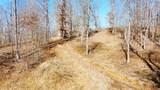Lot 11 Bear Claw Estates Phase 2 - Photo 1