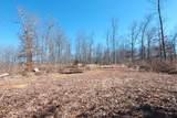 Lot 11 Bear Claw Estates Phase 2 - Photo 10