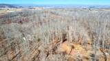 Lot 11 Bear Claw Estates Phase 2 - Photo 14