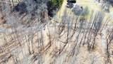 Lot 11 Bear Claw Estates Phase 2 - Photo 15