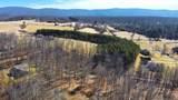 Lot 11 Bear Claw Estates Phase 2 - Photo 18