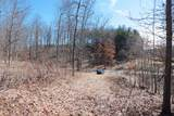 Lot 11 Bear Claw Estates Phase 2 - Photo 24