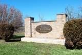 Lot 11 Bear Claw Estates Phase 2 - Photo 3