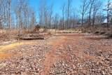 Lot 11 Bear Claw Estates Phase 2 - Photo 6
