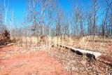 Lot 11 Bear Claw Estates Phase 2 - Photo 7