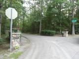 Country Club Ln - Photo 1