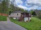 3416 Madams Creek Rd - Photo 1