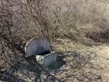 9743 Highland Trl - Photo 27
