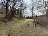 9743 Highland Trl - Photo 44