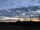 9743 Highland Trl - Photo 46