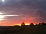 9743 Highland Trl - Photo 48