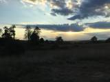 9743 Highland Trl - Photo 49
