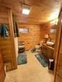 680 Fox Trail Rd - Photo 16