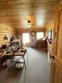 680 Fox Trail Rd - Photo 24