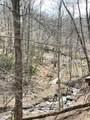680 Fox Trail Rd - Photo 28