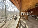 680 Fox Trail Rd - Photo 29