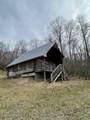 680 Fox Trail Rd - Photo 3