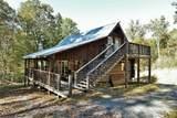 680 Fox Trail Rd - Photo 31