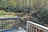680 Fox Trail Rd - Photo 32