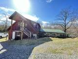 680 Fox Trail Rd - Photo 4