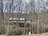 680 Fox Trail Rd - Photo 57