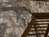 680 Fox Trail Rd - Photo 58