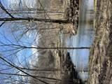 680 Fox Trail Rd - Photo 59