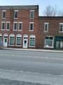 4715 Staunton Parkersburg Tpke - Photo 1