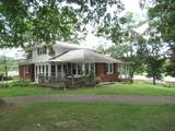 96 Frontier Dr - Photo 1