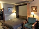 424 Rimfire Lodge - Photo 11