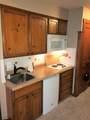 424 Rimfire Lodge - Photo 14