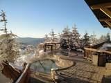 424 Rimfire Lodge - Photo 16