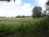Benedict Lane - Photo 2