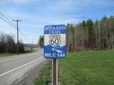 13887 Midland Trl - Photo 36