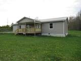 78 Sunset View Rd - Photo 1