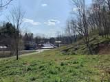 Cades Field Rd - Photo 1