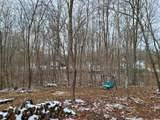 425 Broken Star Acres Rd - Photo 5