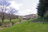 623 Dunkard Church Road - Photo 17