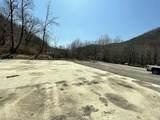 Route 219 - Photo 3