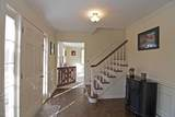 483 Holly Hill Drive - Photo 14
