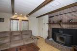 483 Holly Hill Drive - Photo 41