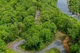 Tract 1 Riverview Ridge - Photo 1