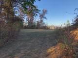 Winterberry Drive - Photo 1