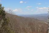 1552 Hunter's Ridge Road - Photo 37
