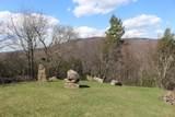 1552 Hunter's Ridge Road - Photo 38