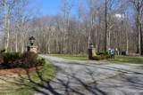 1552 Hunter's Ridge Road - Photo 65