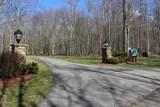 1552 Hunter's Ridge Road - Photo 66